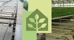 Batson Greenhouses